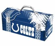 Indianapolis Colts Tool Box