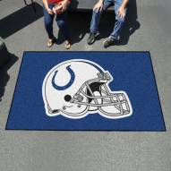 Indianapolis Colts Ulti-Mat Area Rug