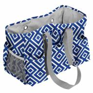 Indianapolis Colts Weekend Bag