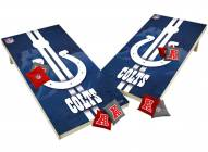 Indianapolis Colts XL Shields Cornhole Game