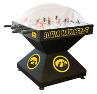 Iowa Hawkeyes Deluxe Bubble Hockey