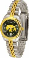 Iowa Hawkeyes Executive AnoChrome Women's Watch