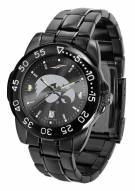 Iowa Hawkeyes FantomSport Men's Watch