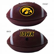 Iowa Hawkeyes Footballer Magnetic Bottle Opener