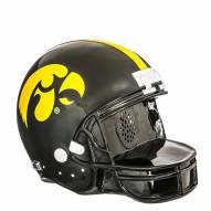 Iowa Hawkeyes Landscape Melodies Helmet Bluetooth Speaker
