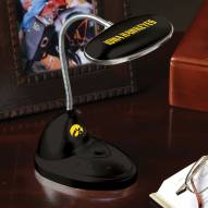 Iowa Hawkeyes LED Desk Lamp