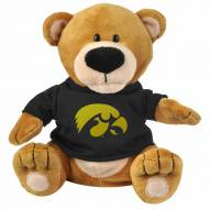 Iowa Hawkeyes Loud Mouth Mascot Speaker