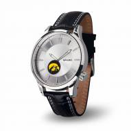 Iowa Hawkeyes Men's Icon Watch