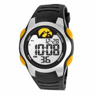 Iowa Hawkeyes Mens Training Camp Watch