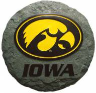 Iowa Hawkeyes Stepping Stone