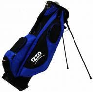 Izzo Golf Neo Stand Bag