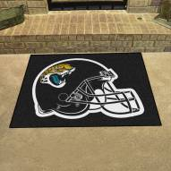 Jacksonville Jaguars All-Star Mat