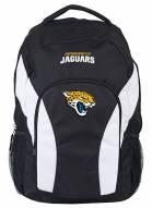 Jacksonville Jaguars Draft Day Backpack