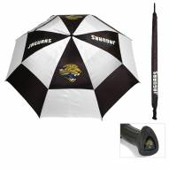 Jacksonville Jaguars Golf Umbrella