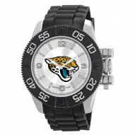 Jacksonville Jaguars Mens Beast Watch