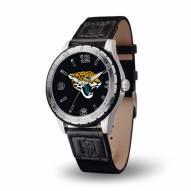 Jacksonville Jaguars Men's Player Watch