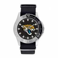 Jacksonville Jaguars Men's Starter Watch
