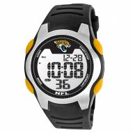 Jacksonville Jaguars Mens Training Camp Watch