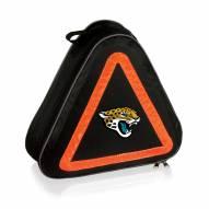Jacksonville Jaguars Roadside Emergency Kit