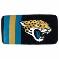 Jacksonville Jaguars Shell Mesh Wallet