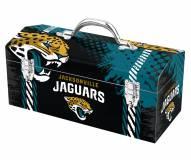 Jacksonville Jaguars Tool Box