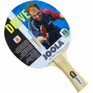 Joola Drive Table Tennis Racket