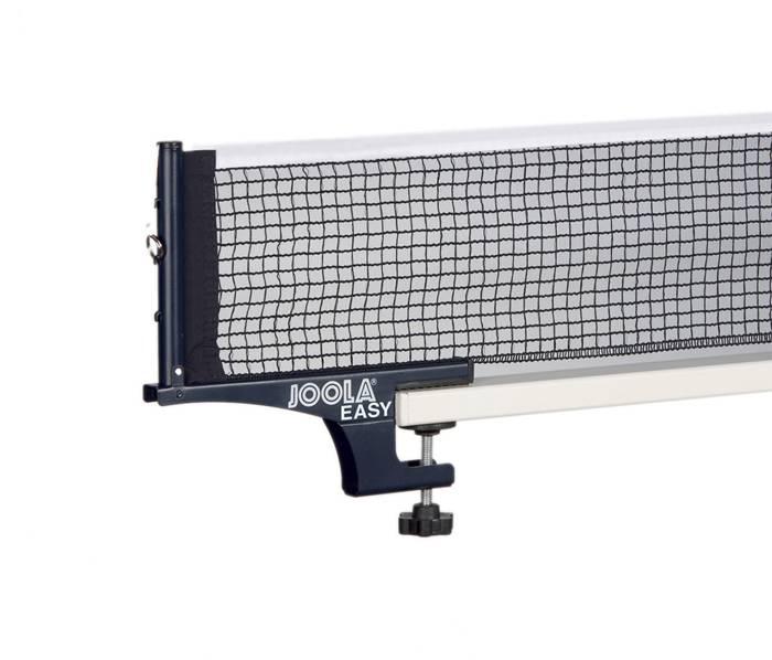 edge table tennis inc