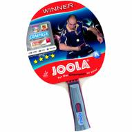 Joola Winner Table Tennis Racket