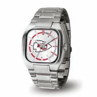 Kansas City Chiefs Men's Turbo Watch