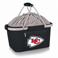 Kansas City Chiefs Metro Picnic Basket