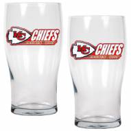 Kansas City Chiefs Kitchen & Bar - SportsUnlimited.com