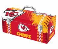 Kansas City Chiefs Tool Box