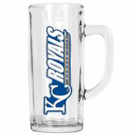 Kansas City Royals 22 Oz. Optic Tankard Mug