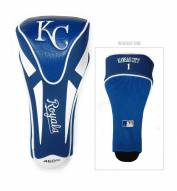 Kansas City Royals Apex Golf Driver Headcover