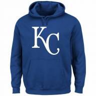 Kansas City Royals Scoring Position Hoodie