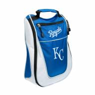 Kansas City Royals Golf Shoe Bag