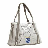 Kansas City Royals Hoodie Purse