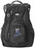 Kansas City Royals Laptop Travel Backpack