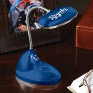 Kansas City Royals LED Desk Lamp