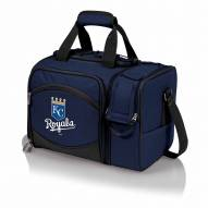 Kansas City Royals Malibu Picnic Pack