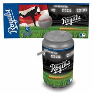 Kansas City Royals Mega Can Cooler