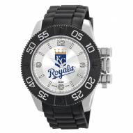 Kansas City Royals Mens Beast Watch