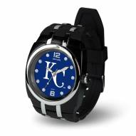 Kansas City Royals Men's Crusher Watch