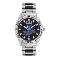 Kansas City Royals Men's Heavy Hitter Watch