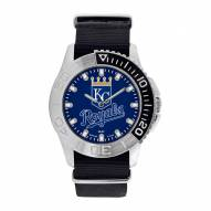 Kansas City Royals Men's Starter Watch