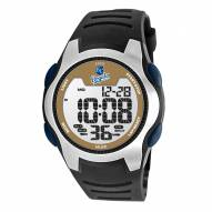Kansas City Royals Mens Training Camp Watch