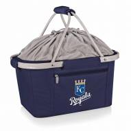 Kansas City Royals Metro Picnic Basket