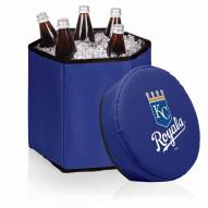Kansas City Royals Navy Bongo Cooler