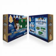 Kansas City Royals OYO MLB Practice Field Set