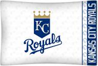 Kansas City Royals Pillow Case
